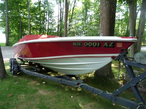 donzi boats for sale in canada donzi 22 classic blackhawk 1996 for sale for 1 000