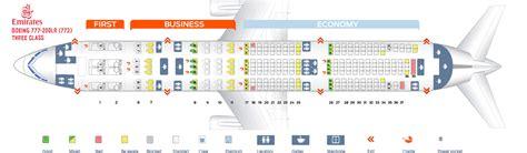 boeing 777 floor plan 100 boeing 777 floor plan ana boeing 777 300er