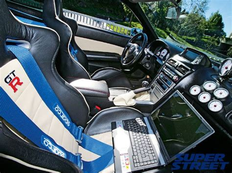 nissan skyline fast and furious interior nissan skyline gtr r34 interior world of cars