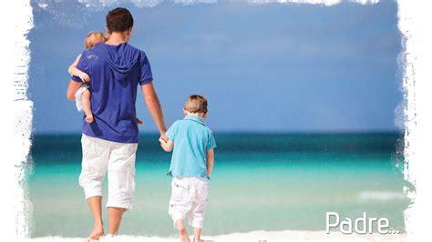 Sermon Adventista Para El Da Del Padre | tarjeta d 237 a del padre materiales y recursos