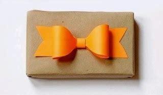 artikel membuat kubus dari karton cara membuat pita cantik dari kertas karton cara membuat
