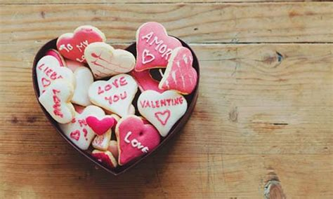 out of the box valentines day ideas valentines day 7 out of the box date ideas features