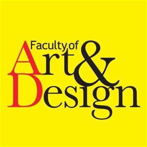 Art Design Uitm | uitm faculty of art design