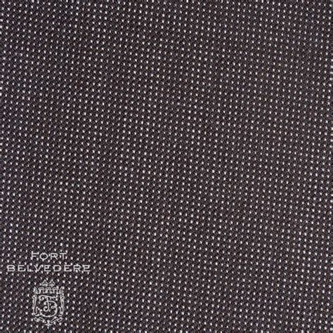 Upholstery Nailhead by The Charcoal Brown Suit Gentleman S Gazette