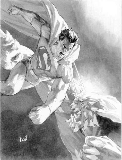 Sensation Comics Featuring Vol 2 Ebook E Book 33 best gene ha images on comics