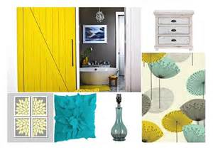 teal and yellow bedroom ideas master bedroom yellow grey teal for the house