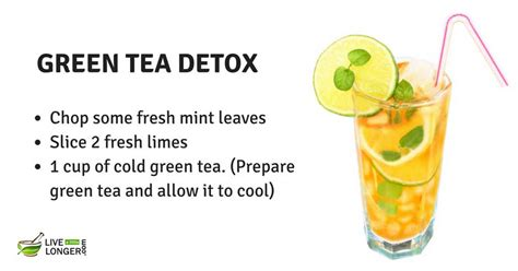 Detox Food To Lose Weight by 21 Best Detox Water Recipes For Weight Loss Cleansing In