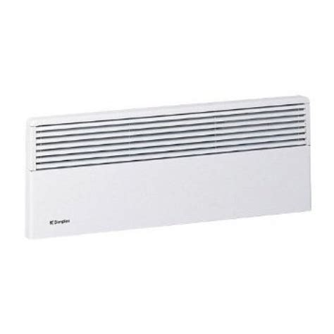 low profile reptile heat 5 best baseboard heaters for your home autos post