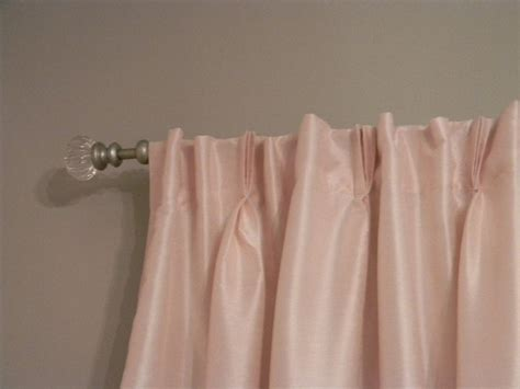 shabby chic nursery curtains pink and gray shabby chic nursery project nursery