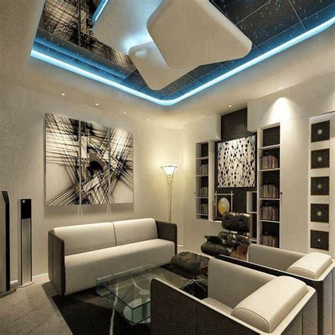 Home Interiors 2014 Best Home Interior Design 2014 2015 Zquotes Best 2014 Home Design Kunts