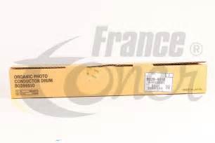 Drum Ricoh Mp2000 By Lymaxindo toner laser ricoh aficio mp2000 toner pour imprimante