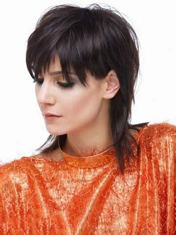 hairstyles away from face away from the face hairstyle wig designer medium wigs