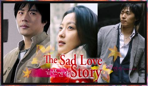 dramafire just you sad love story korean drama www pixshark com images