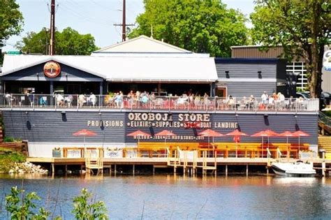 boat okoboji rental arnolds park ia boat okoboji rentals sunset cruise