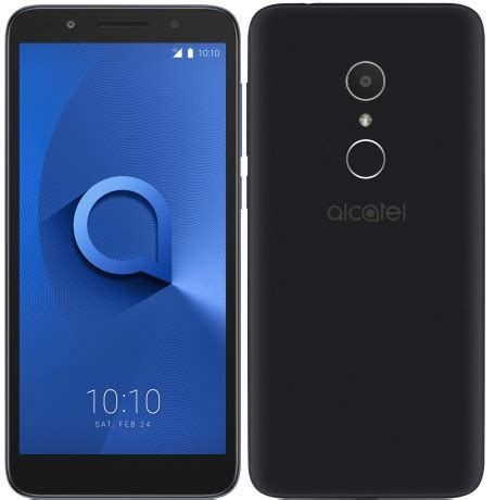 alcatel 1x specs and price nigeria technology guide
