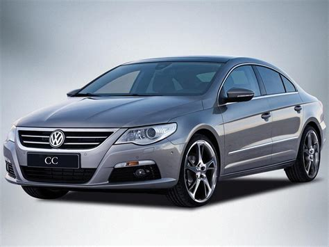 hayes auto repair manual 2013 volkswagen cc electronic toll collection volkswagen cc 2 0 tsi 2013