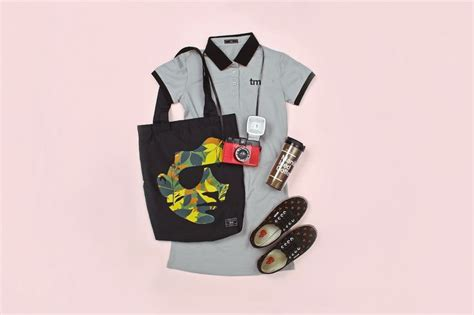 S5 Totebag Cd Polos 17 best images about hey what s your teammanila ootd on polos eyewear and