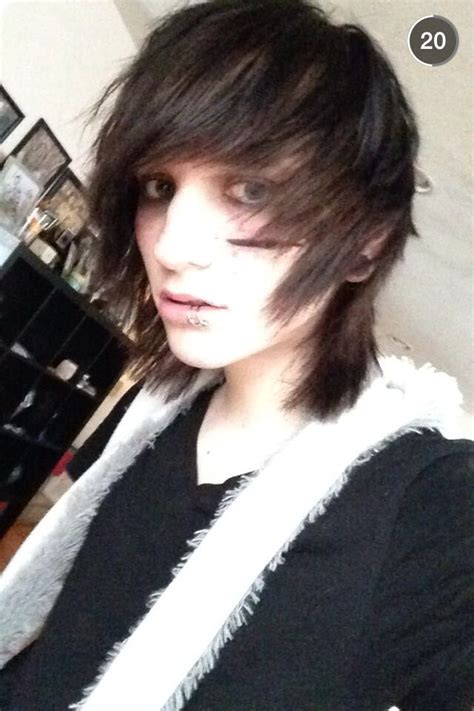 haircut gone wrong johnnie guilbert 1000 images about youtube on pinterest youtubers