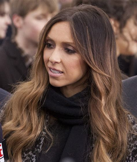 julianne rancic latest giuliana rancic picture 26 premiere of in the land of