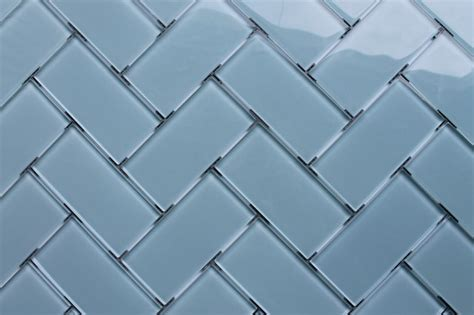 subway tile pattern 3x6 glass subway tile pattern inspiration contemporary tile vancouver by rocky point tile