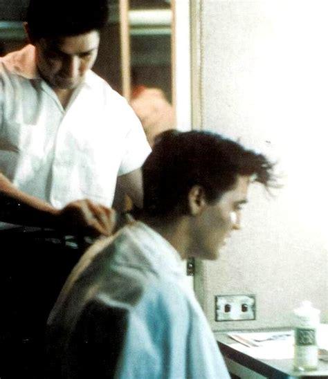 Haircuts Downtown Memphis | 17 best images about elvis 1958 review vol 1 on pinterest