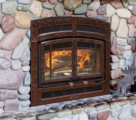 hearthstone wfp 100 wood fireplace