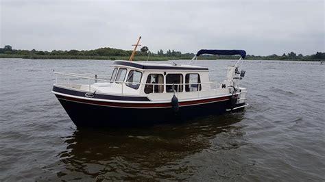 with boot te koop boten te koop in groningen bij jachthaven zuidwesthoek