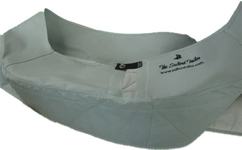 sliding boat dock bumpers mc scow dock bumper one design sailboat covers the