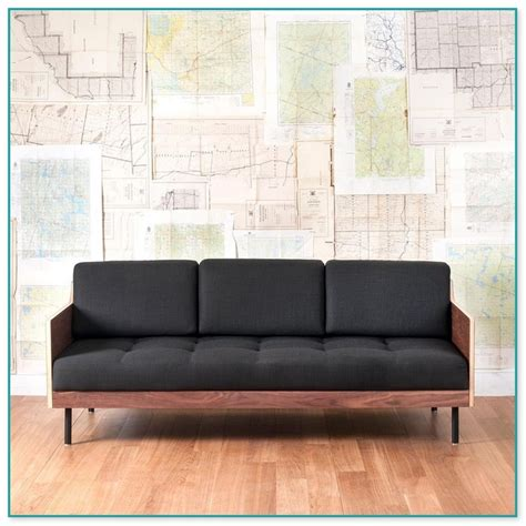 gus modern sofa reviews