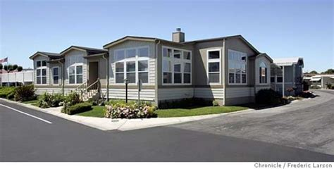 are modular homes well built instant infill today s more affordable better built