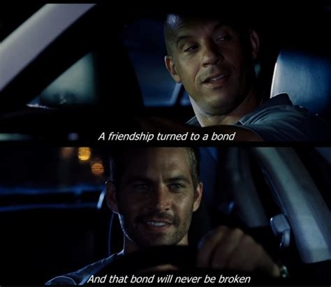 fast and furious quotes tumblr fast furious 7 discovered by m a r i on we heart it