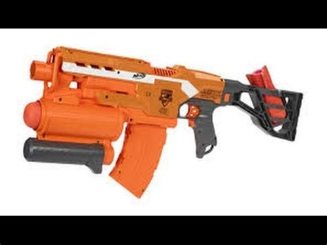 nerf gun jeep nerf guns coming out in 2015 html autos post