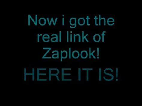 Zaplook Search Splashface And Zaplook Is Real