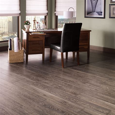 care of trafficmaster laminate flooring laminate floor flooring laminate options mannington