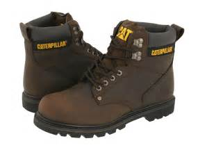 caterpillar s casual fashion shoes and sneakers
