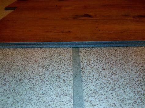 vinylboden auf fliesen vinylboden 252 ber fliesen xz11 kyushucon