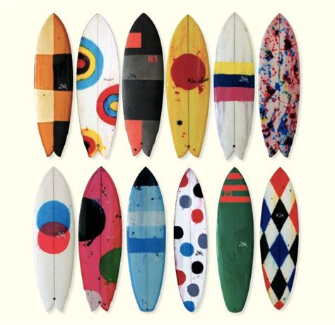 how to design and paint your surfboard let s get in our suits