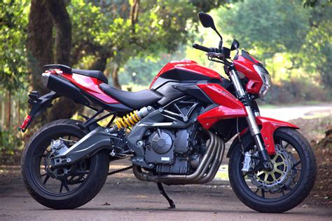 cbr 600cc bike price 100 cbr 600cc bike price bike of the day honda