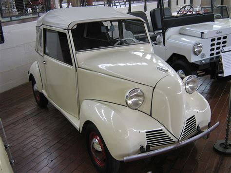 crosley car crosley wikipedia