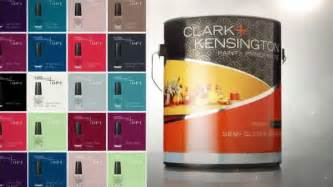 clark kensington paint color charts brown hairs