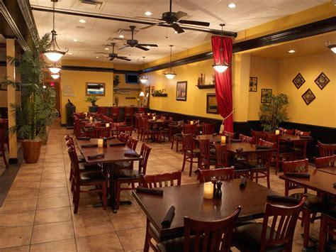 restaurant dining room design restaurant dining room design pictures designs dievoon