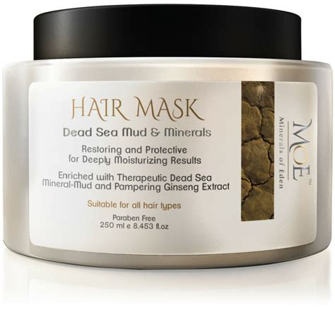 1000 Images About And Hair On Dead Sea Salt Hydrating Hair Mask And Hair Mask Dead Sea Reviews
