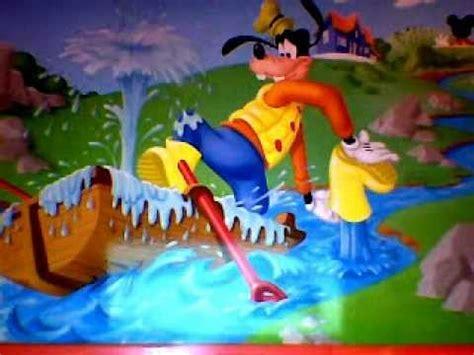 row row your boat disney disney mickey mouse song quot row row row quot your boat with
