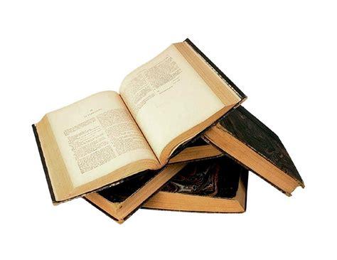 libro suicidegirls no 4 lenguaje lengua y habla libros en pdf y bibliotecas digitales p 250 blicas textos gratuitos