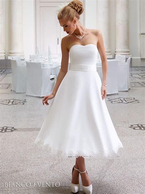 hochzeitskleid duisburg brautmode standesamtkleider von bianco evento peonia