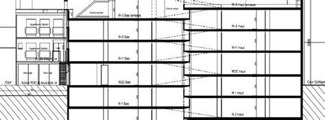 Cabinet Griffaton by Mise En Conformit 233 Des Installations De S 233 Curit 233 Incendie