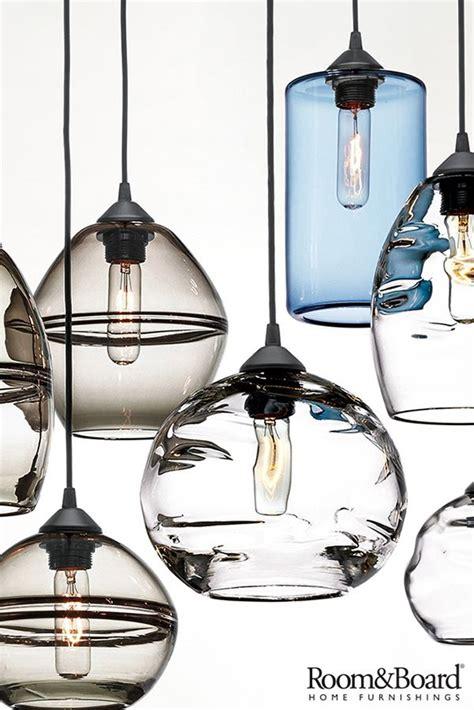 living solutions light bulbs 549 best images about sculptural lighting on pinterest