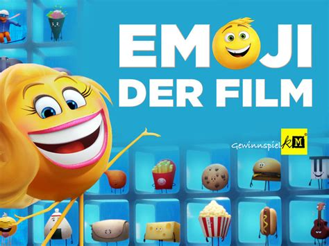 world film emoji film film buch sound was ist kult