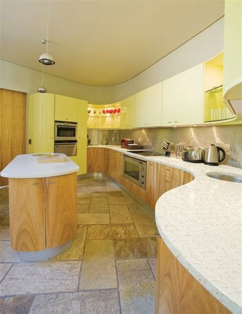 Cleaning Solid Surface Countertops by 33 Best Images About Hanex Solid Surface On