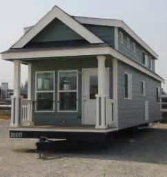 homes on wheels big tiny home on wheels tiny house pins